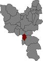 Localització de Campllong.png