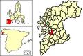 Localización de Redondela.png