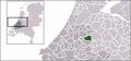LocatieBodegraven.png