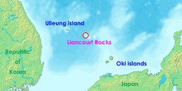 Location-of-Liancourt-rocks-en.png