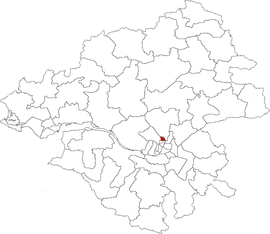 Location Canton Nantes-7.png
