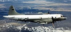 LockheedEP-3E VQ-1 2001-2009-29-03.jpg