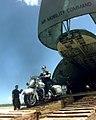 Lockheed C-5 Galaxy loading 0009.jpg