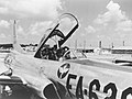 Lockheed F-94C-1-LO Starfire 51-1623.jpg