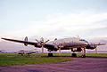 Lockheed L-749A G-ASYF Ace Scot CVT 15.10.66 edited-3.jpg