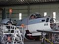 Lockheed P2H P2V-7 Neptune (27047408925).jpg