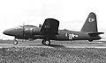 Lockheed P2V-2 (39368) (5520269388).jpg