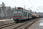 Locomotive VL80K-549 2015 G1.jpg