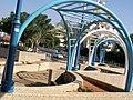 Lod, Israel - panoramio - yfrimer.jpg
