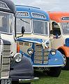 Lodges Coaches coach 1949 Bedford OB Duple Vista TMY 700 (3).jpg