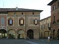 Lodi Palazzo Vistarini.JPG