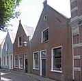 Loenen aan de Vecht - Dorpsstraat 64 66 68 RM26035-37.JPG