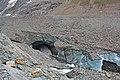 Loetschental Gletschertor 2014-07-19.jpg