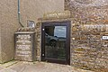 Logins Well at South End, Stromness.jpg