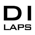 Logo-DILAPS.jpg