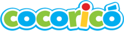 Logo-coco.png