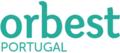 Logo-orbest-portugal.png