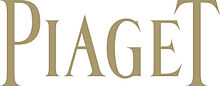 Description de l'image Logo-piaget.jpg.