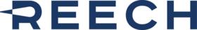 logo de Reech
