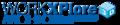 LogoWorkxplore.png