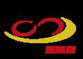 Logo Bahn-EM 2017.png