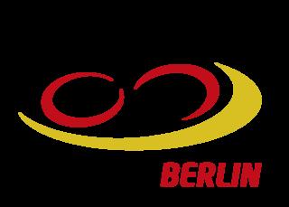 2017 UEC European Track Championships