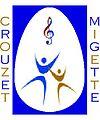 Logo CM1-a.JPG