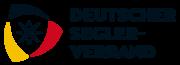Logo Deutscher Segler-Verband