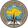 Logo FINAL ru.JPG