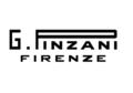 Logo G.PINZANI.png