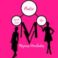 Logo Mujeres Vinculadas.png