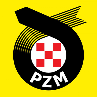 Polish Automobile and Motorcycle Federation