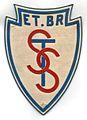 Logo Saint Stanislas.jpg