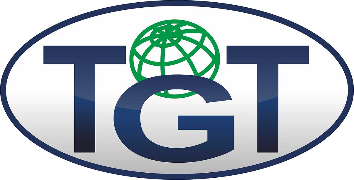 TGT Oil and Gas Services - Wikipedia