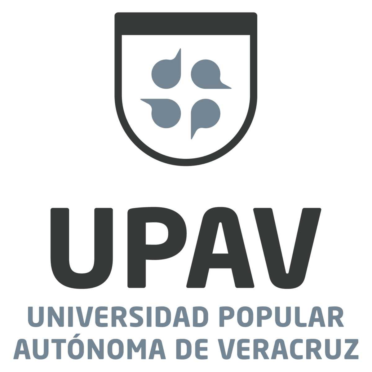 Universidad Popular Autónoma de Veracruz - Wikipedia, la ...