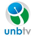 Logo UnB TV.png