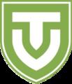 Logo Vianu.png