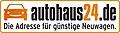 Logo autohaus24.jpg