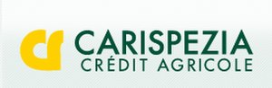 Carispezia - Carispezia old logo