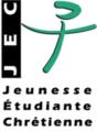 Logo de la JEC France.png