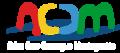 Logo de la communauté d'agglomération Arles-Crau-Camargue-Montagnette.png