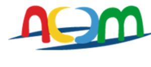 Communauté d'agglomération Arles-Crau-Camargue-Montagnette - Image: Logo de la communauté d'agglomération Arles Crau Camargue Montagnette