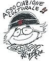 Logo dell'Associazione Culturale Leiji Matsumoto..jpg