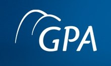 Description de l'image  Logo gpa.jpg.