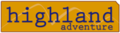 Logo min.png