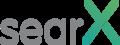 Logo searx a.png