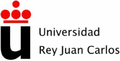 Logo urjc.png