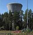 Lohjan aseman vesitorni.jpg