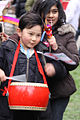 London-chinese-new-year-2011-child-red-drum.jpg