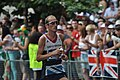 London 2012 The Mens Olympic Marathon - August 12th 2012 (7773712414).jpg